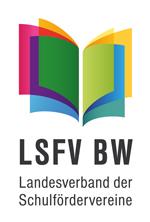 Logo_LSFV