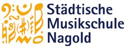 Logo_MusikschuleNagold